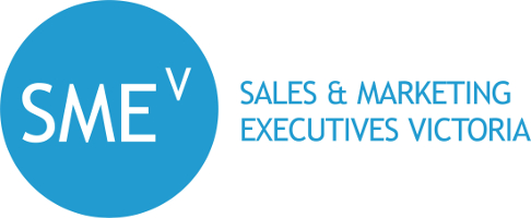 Sales and Marketing Executives – Business Networking, Education, and Career Development in Victoria BC